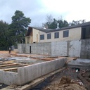 Corrado Family Center - A Work In Progress photo album thumbnail 11